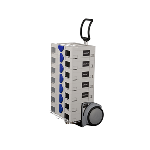 trolley 450x450
